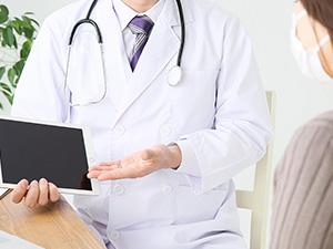 不妊治療の種類